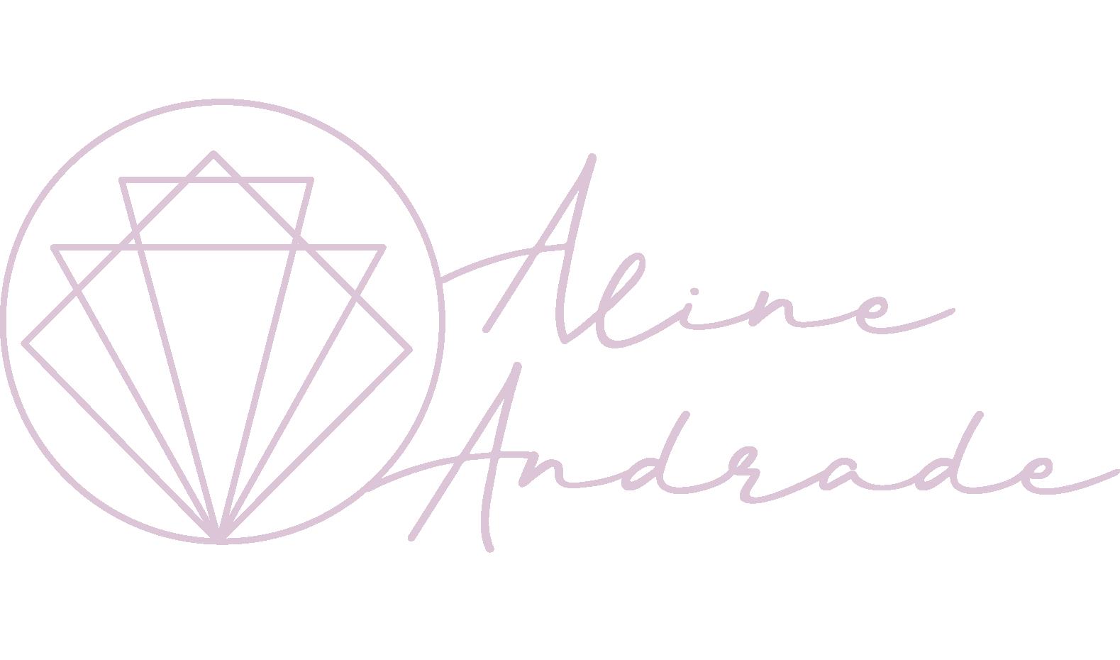 Aline Andrade