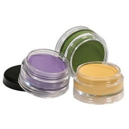 colorimetria na maquiagem 5