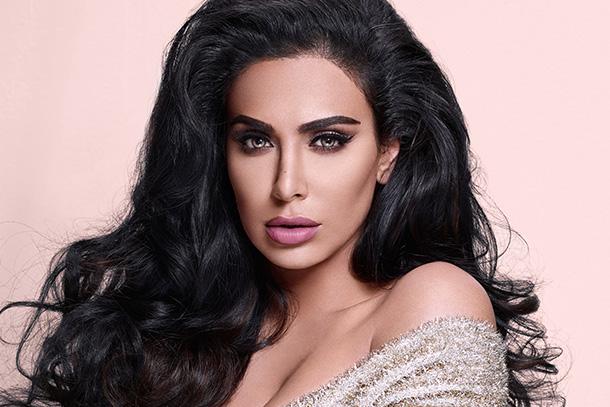Huda Beauty: A maquiadora celebridade