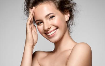Maquiagem natural: Dicas práticas!