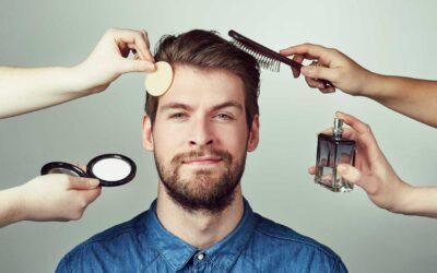 Autocuidado masculino: A sua importância + tratamento